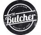 The Butcher Burger: CHF 20.- ab MBW 40.-