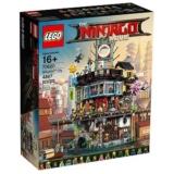 20% auf fast alle LEGO bei Toys R Us – viele zum Bestpreis!