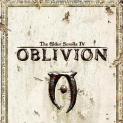 The Elder Scrolls IV: Oblivion für CHF 5.-