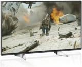 """55"""" 4K Fernseher Panasonic TX-55EXW604 für 529.10"""