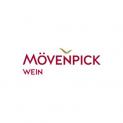 Spanische Weine bei Mövenpick Wein mit bis zu 43% Rabatt / Sale mit anderen Weinen + gratis Versand