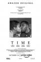 "Oscar-Dokumentation ""Time"" gratis bei Youtube"