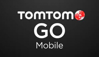 TOMTOM GO Navigation kostenlos für 8x 3 Monate (Android, iOS, Huawei AppGallery)