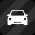 TOMTOM GO Navigation kostenlos für 1 Jahr  (Android, iOS, Huawei AppGallery)