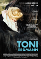 "Filmperle ""Toni Erdmann"" bei SRF im Gratis-Stream"