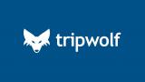 Gratis Reiseführer bei Tripwolf