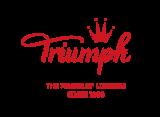20% auf Dessous bei Triumph (ab 2 oder mehr Artikel)