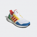 Adidas UltraBoost DNA x Lego Colors Shoes bei Adidas