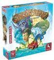 Spirit Island – Brettspiel