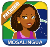 Nur heute: iOS und Android: MosaLingua Portugiesisch gratis statt für CHF 5.-