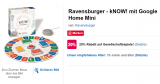 Google Home Mini inkl. kNOW!