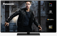 Panasonic TX-55GZC954 (55″, 4K OLED TV) zum Bestpreis