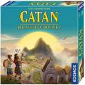 CATAN: Der Aufstieg der Inka (Kosmos)