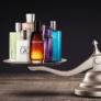 15% auf Davidoff, Dior, Thierry Mugler, Giorgio Armani, Jil Sander und Acqua di Parma bei Parfumcity, z.B. Jil Sander Evergreen ab CHF 14.- statt ab CHF 16.25