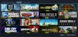 Sommeraktion bei Steam bis 5. Juli