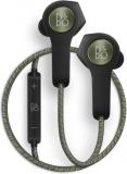 In-Ear Bluetooth-Kopfhörer BANG & OLUFSEN BeoPlay H5, Moss Green bei digitec für 139.- CHF
