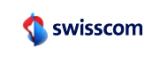 Swisscom Promos