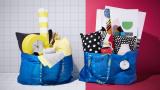 IKEA Family Club Angebot — 10% ab Einkaufswert von CHF 250.00