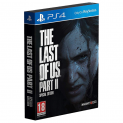 The Last of Us Part II – Special Edition für PS4 bei digitec