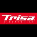 Reduzierte Artikel im Trisa Shop in Kooperation mit Felicitas