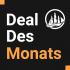 [Ankündigung] CHF 550.- in Gutscheinen für die User-Deals des Monats (November)
