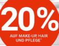 20% auf Make-Up, Hair und Pflege bei Import Parfumerie, z.B. Yves Saint Laurent Night 54 Couture Hologram Powder für CHF 33.50 statt CHF 41.90
