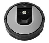 Nur heute: iRobot Roomba 965 Roboterstaubsauger bei nettoshop für CHF 599.- statt CHF 879.-