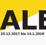 10% zusätzlich auf bereits reduzierte Artikel bei IKEA, z.B. KLIPPAN 2er-Sofa für CHF 179.10 statt CHF 299.-