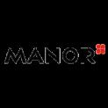 Manor – 20% on top beim Kauf von 3 reduzierten Artikeln (diverse Kategorien)