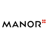 Manor: Bis zu 70% und starke Angebote im SALE