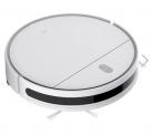 Mi Vacuum Robot Mop Essential white