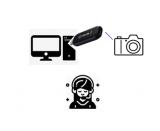 Elgato Cam Link 4K zum Bestprice