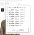 Bis zu 93% Rabatt auf Kleidung auf www.bestsecret.ch