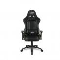 L33T Elite V3 Gaming Stuhl bei digitec