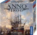 Anno 1800 – Brettspiel