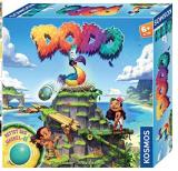 Dodo – Brettspiel