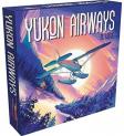 Yukon Airways – Brettspiel