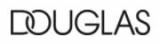 Douglas Sunday Sale 25% (nur heute und in der App!)