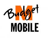 Doppeltes Datenvolumen für Bestandeskunden M-Budget Mobile