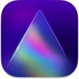 Skylum Luminar AI Packages ca. 35% günstiger