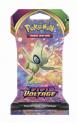Pokémon Sword & Shield, Vivid Voltage, Booster Blister zum Normalpreis!