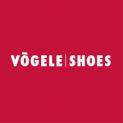 SALE bei Vögele Shoes – Viele Winterschuhe mit 50% Rabatt