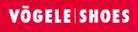 30-50% Rabatt im Sale bei Vögele-Shoes & 10.- Rabatt ab MBW 49.90 zusätzlich