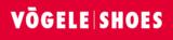 SALE bei Vögele Shoes: 50% auf den 2. günstigeren Artikel oder den 3. Artikel gratis