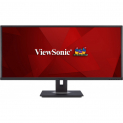 Monitor Viewsonic VG3448, 21:9, 34″, 3440 x 1440 Pixels bei Digitec