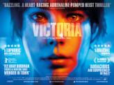 """""""Victoria"""" kostenlos im Stream"""