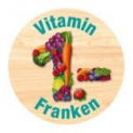 Migros: Vitamine für CHF 1.- (Avocado und Karotten diese Woche)