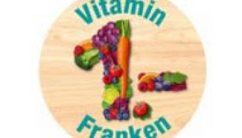 [Ankündigung] Migros – Vitamine für CHF 1.- jede Woche im Oktober