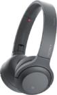 Kabelloser Kopfhörer SONY WH-H800 bei QoQa