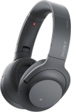 Sony WH-H900N h.ear on 2 Wireless NC (Over-Ear, Schwarz) bei digitec für CHF 149.-
